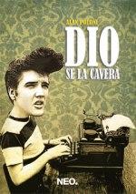 copertina-Dio-se-la-cavera-Alan-Poloni-Neo-Edizioni-x-sito
